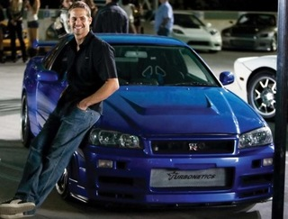 paul_walker_nissan_gt-r[1].jpg